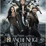 BLANCHE-NEIGE ET LE CHASSEUR, de Rupert Sanders blancheneige-150x150