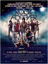 Rock Forever, de Adam Shankman 201308871.jpg-r_160_240-b_1_D6D6D6-f_jpg-q_x-20120606_1233081