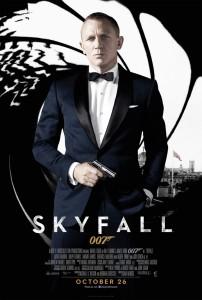 Skyfall, de Sam Mendes (2012) skyfall12-202x300